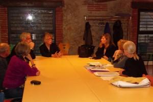 16.01.14.réunion assos (1)