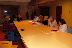16.01.14.réunion assos (4)