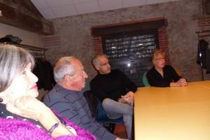 16.01.14.réunion assos (8)